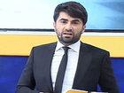"""Zaur Baxşəliyev: """"Söyməyin daha"""": ŞOU-BİZNES"""