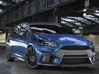 Ford yeni modellər hazırlayıb - FOTO: Maraqlı