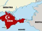 """Məşhur ekstrasens: """"Krım Türkiyənin tərkibinə keçəcək"""": Dünyada"""