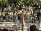 Hərbi posta hücum: 25 nəfər öldürüldü: Dünyada