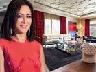 Türk milyarderin qızının möhtəşəm evi - FOTO: Maraqlı