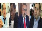 Həmkarlarından Rauf Arifoğluya dəstək: SİYASƏT