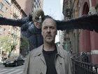 """""""Birdman"""" """"Oskar""""a yaxınlaşdı - VİDEO: Dünyada"""