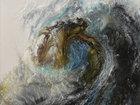 Okeanın kükrəyən dalğaları - FOTO: Fotosessiya