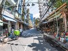 Vyetnamda böyük bazar - FOTOSESSİYA: Fotosessiya