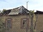 Zaqatalada ev yandı - VİDEO: HADİSƏ