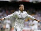"""O """"Real Madrid""""də qalacaq: İdman"""