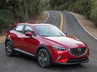 Ən gözlənilən Mazda - FOTO: Maraqlı