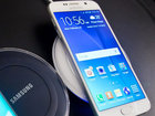 Bu da Samsung Galaxy S6 - VİDEO - FOTO: Mobil telefon