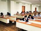 Abituriyentlər üçün sınaq imtahanlarına başlanılır: CƏMİYYƏT