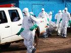 """""""Ebola virusunu Qərb ölkələri yayır"""": Dünyada"""