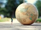 Qlobal mobil reklam bazarının gələcəyi - ARAŞDIRMA: Texnologiya