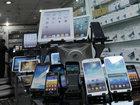 Ölkəyə gətirilən mobil telefonlar çox baş ağrıdacaq?: Mobil telefon