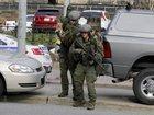 Kanada parlamentinə silahlı hücum: ölən və yaralanan var - YENİLƏNİB - VİDEO - FOTO: Dünyada