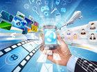 Wi-Fi dünyanı saracaq: Texnologiya