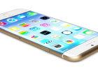 Ən çox satılan smartfon hansıdır?: Mobil telefon