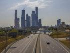 Moskvanın küçələrində - FOTOSESSİYA: Fotosessiya