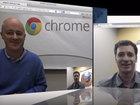 Google Android və Chrome OS birləşəcək: Mobil telefon