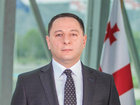 Gürcüstanın yeni daxili işlər nazirinin adı məlum oldu: Dünyada