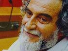 Xalq artistinin qardaşı oğlunu öldürdülər: KRİMİNAL