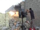 İŞİD kimyəvi silaha əl atdı: 251 ölü - FOTO: Dünyada