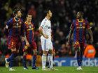 """""""Barselona""""lı futbolçular Ronaldunun daha çox cəzalanmasını istəyir: İdman"""