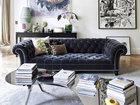 Parisdə apartament - FOTO: Fotosessiya