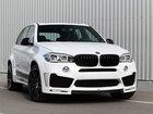 TopCar-dan BMW X5 - FOTO: Avto
