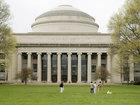 Dünyanın ən yaxşı universitetlərinin reytinq cədvəli açıqlandı: Dünyada