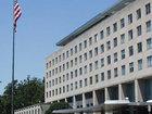 ABŞ Dövlət Departamentindən Ukrayna qadağası: Dünyada