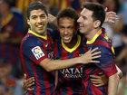 """""""Messi digər futbolçuların statistikasına baxmır"""": İdman"""