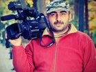 ANS-in keçmiş jurnalisti ölüm ayağındadır: CƏMİYYƏT