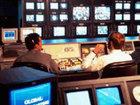 Xocalı Niderland telekanalında: Dünyada