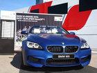 BMW-dən unikal model - FOTO: Maraqlı