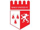"""""""Baku United"""" İtaliya çempionunu darmadağın etdi: İdman"""