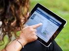 Məşhur xanımlarımız Facebook-da başlarına gələnlərdən danışır: CƏMİYYƏT