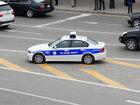 Yol polisindən sürücülərə XƏBƏRDARLIQ: CƏMİYYƏT