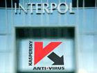 Kasperski laboratoriyası imkanlarını göstərəcək: Texnologiya