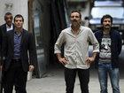 """""""Kaçak"""": Bu dəfə hisslər danışacaq - VİDEO: SERİALLAR"""