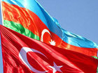 Azərbaycan və Türkiyə xüsusi təyinatlılarının təlimləri başa çatdı: SİYASƏT