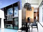Kiçik evin dizaynı - FOTO: Fotosessiya