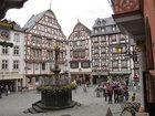 Alman memarlığının mirvarisi - FOTO: Fotosessiya