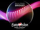 """""""Eurovision-2015"""" səsverməsində Azərbaycan dördüncüdür: MƏDƏNİYYƏT"""