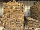 Azərbaycanda tikinti materialları ucuzlaşır: İQTİSADİYYAT