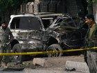 Pakistan qisas əməliyyatına başladı: 58 ölü!: Dünyada