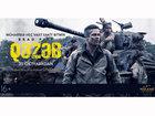Nizami Kino Mərkəzində dörd yeni film nümayişə başlayır - FOTO: MƏDƏNİYYƏT