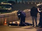 Nemtsovun qətlinin Ukraynadakı hadisələrlə əlaqəsi araşdırılır: Dünyada