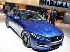 Jaguar XE-nin qiyməti açıqlandı - FOTO: Maraqlı