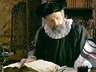 Nostradamusun gələcəklə bağlı proqnozları - III Dünya Müharibəsi nə zaman başlayacaq?: Maraqlı