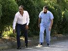 """""""Kaçak"""": çətin günlər başlayır - VİDEO: SERİALLAR"""